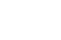 Murray's Recycled Plastic