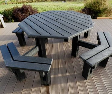 8-seater-octognal-table-without-back2
