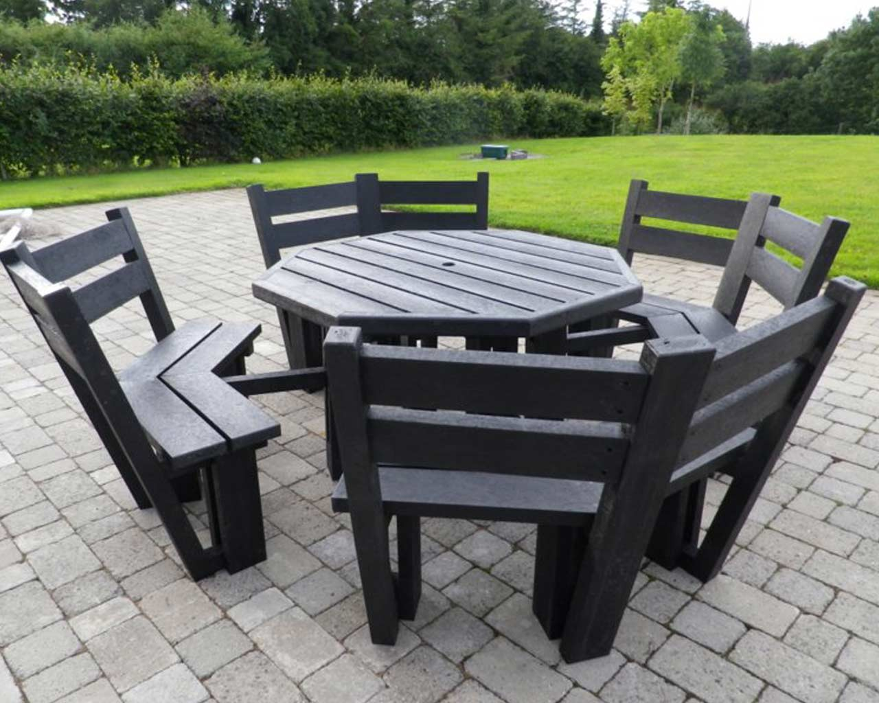 Pvc Picnic Table Images Bar Height Dining Table Set
