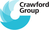 Crawford Group logo