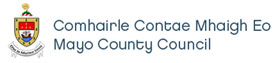 Mayo County Council Logo
