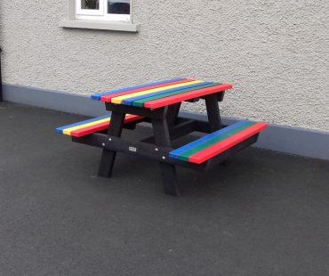 Coloured_picnic_2_1_1000x